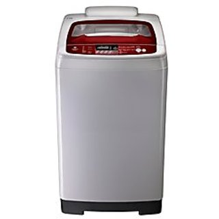 Samsung WA62H3H5QRP/TL 6.2 Kg Fully Automatic Washing Machine