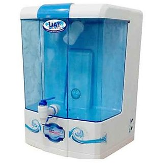 Aqua Magic Ro Water Purifier Buy Aqua Magic Ro Water
