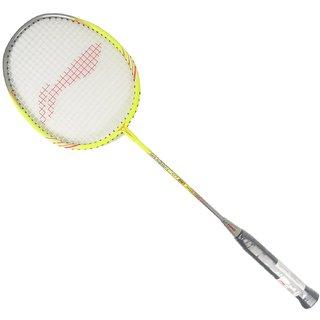 Li Ning Smash Xp 60 Badminton Racquet AT lOWEST PRICE