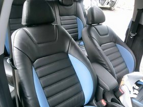 Fiat Avventura Car Seat Covers