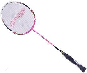 Li Ning Smash Xp 70 II Badminton Racquet AT lOWEST PRICE