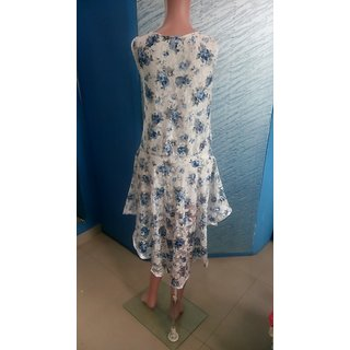 aed3bdeec974 Buy short middy dress Online   ₹1350 from ShopClues