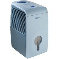 Amfah Olimpia Spendid 22 Litre Aquaria Thermo Dehumidifier
