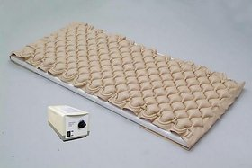 Air Bed Mattress to prevent Bed Sores