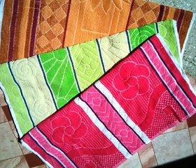Solapur Bath Towel