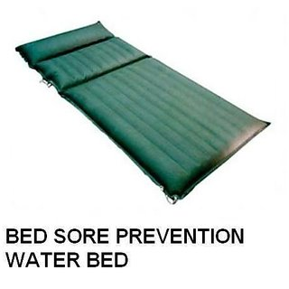 Water Bed for bed sores