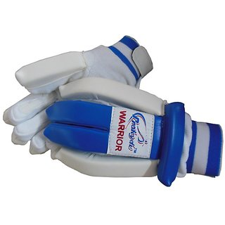 Prokyde Warrior Batting Glove