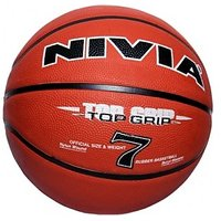 NIVIA TOP GRIP SIZE-7 AT LOWEST PRICE