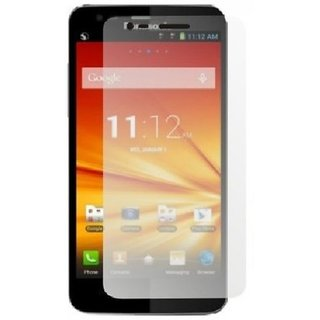 Diamond Crystal tempered glass for panasonic p55
