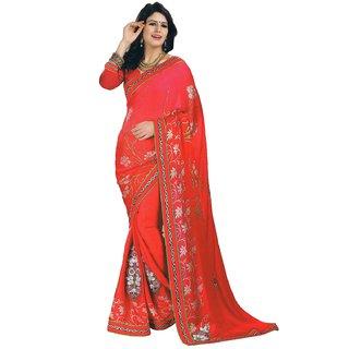 Savita Fashion Tulsi-2 Saree