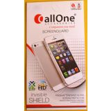 Screen Guard For Apple Iphone 4/4S Front And Back (Buy 2 Get 1 Free With Choice)