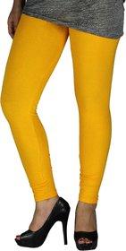 Aaroban Leggings