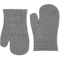 k decor pair of gloves