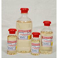 Nilgiri Royal Eucalyptus Oil 100 ML