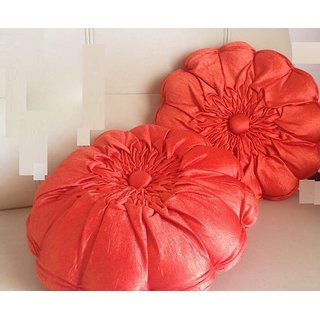 Recron Sofa Cushions Buy Recron Sofa Cushions Online at best