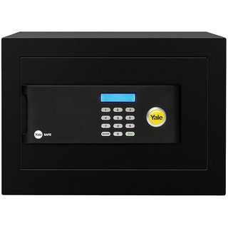 Yale Premium Safe Medium YSB/250/EB1