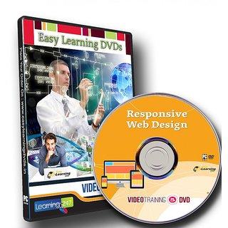 Buy learn selenium webdriver video tutorial dvd • easy learning dvds.