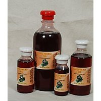 Winter Green Oil (Gaultheria Oil) 1000 ML