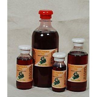 Nilgiri Royal Winter Green (Gaultheria Oil) 250 ML