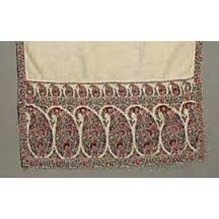 pasmina kashmiri  shawl