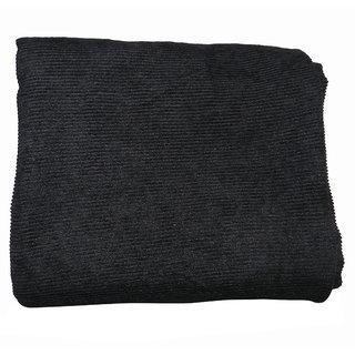 Men's Wear Corduroy Cotton Polyester Blend Striped Trouser Fabric PSL1001