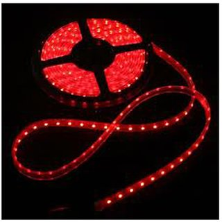 Takecare Decorative Strip Led Light For Mahindra Bolero 2011 Type-3