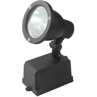 SuperScape Outdoor Lighting Adjustible Spotlight K615