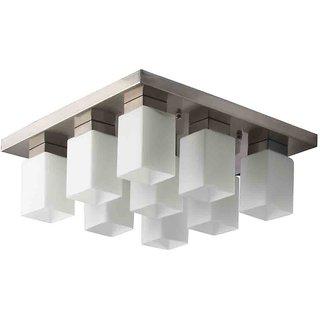LeArc Designer Lighting Flush And Semi Flush Chandelier CH189
