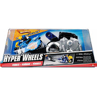 Hot Wheels Hw Hyper Wheels Assortment
