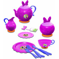 Imc Minnie Tea Set