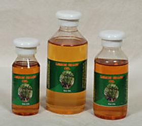 Nilgiri Royal Lemon Grass Oil 500 ML