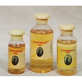 Nilgiri Royal Citronella Oil 250 ML