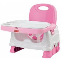 Fisher-Price Fisher Price Healthy Care Booster Seat
