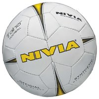 Nivia Trainer football size-3