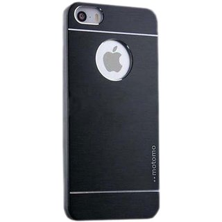 IPHONE 5/5S MOTOMO BACK COVERS