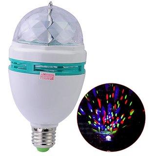 Alps Disco Light (ro92)