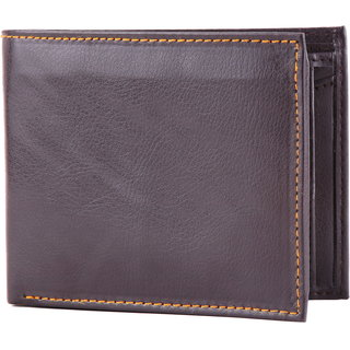 Bluth Artificial Leather Trendy Wallet RX804