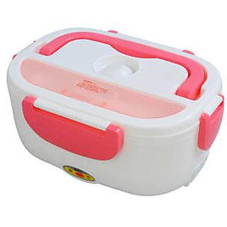 lovato electric lunch box