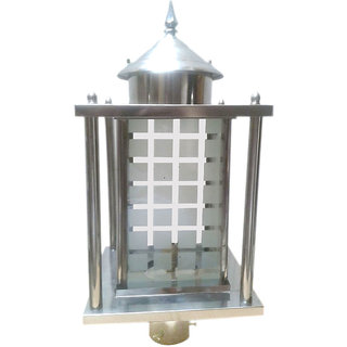Bene Charminar small Outdoor Light