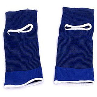 ANKLE SUPPORT IMPORTED X 1 PAIR
