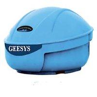 GEESYS Voltage Stabilizer For Washing Machine