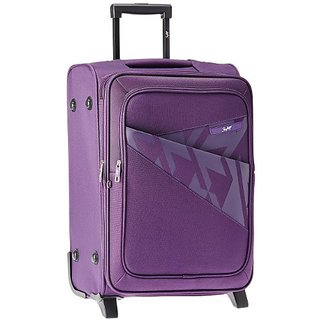 VIP Travel Bag: Buy VIP Travel Bag Online at best Prices from ...