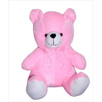 Eshas  Teddy Bear 12 -Pink