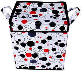 Aazeem Laundry Basket (AM7002)