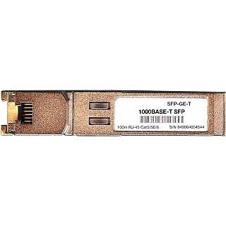 Cisco compatible SFP-GE-T 1000BASE-T  Copper SFP Transceiver 100M
