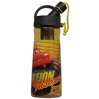 Sipper Bottle Cars 4