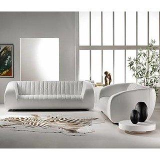 Palalcios Sofa Set