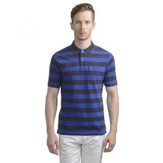 Wrig Men's T Shirt