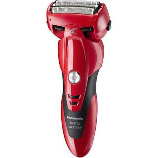 Panasonic Shavers (ES-ST23-R751)