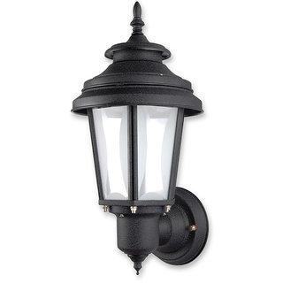Fos Lighting Outdoor Wall Light